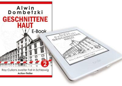 02_GESCHNITTENE_HAUT_E-Book_600