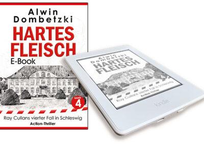 04_HARTES_FLEISCH_E-Book_600