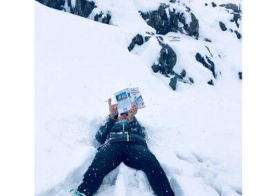 2019-02-02-arlberg-oesterreich-vanessa-s-500x500