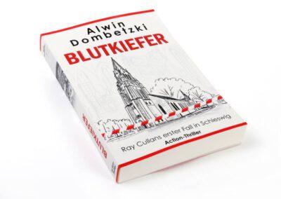 blutkiefer-2-titel-schraeg-1200x800