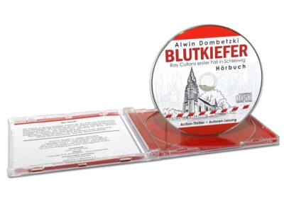 blutkiefer-hoerbuch-offen-1200-1200x800