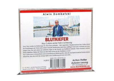 blutkiefer-hoerbuch-ruckseite-1200-1200x800