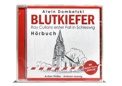blutkiefer-hoerbuch-vorderseite-1200-1200x800