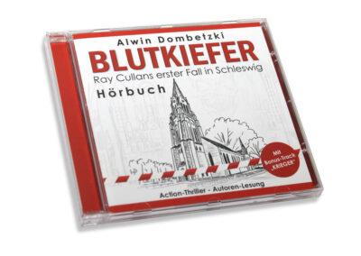 blutkiefer-hoerbuch-vorderseite-schraeg-1200-1200x800