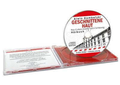 geschnittene-haut-ray-cullans-zweiter-fall-in-schleswig-hoerbuch_3