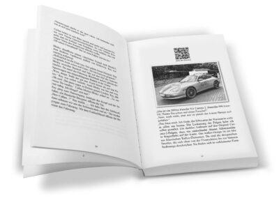geschnittene-haut-ray-cullans-zweiter-fall-in-schleswig-taschenbuch_4