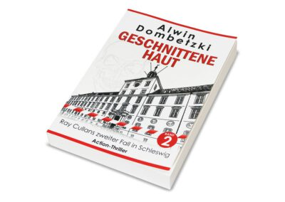 geschnittene-haut-ray-cullans-zweiter-fall-in-schleswig-taschenbuch_5