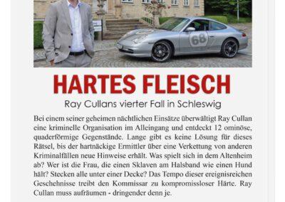hartes-fleisch-ray-cullans-vierter-fall-in-schleswig-taschenbuch_2