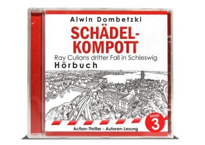schaedel-kompott-ray-cullans-dritter-fall-in-schleswig-hoerbuch_1