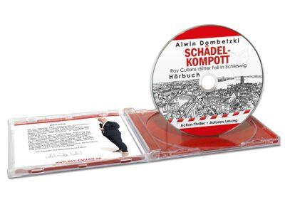 schaedel-kompott-ray-cullans-dritter-fall-in-schleswig-hoerbuch_2