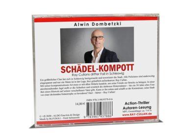 schaedel-kompott-ray-cullans-dritter-fall-in-schleswig-hoerbuch_3