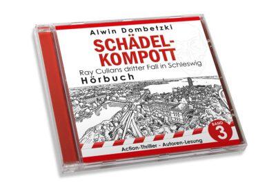 schaedel-kompott-ray-cullans-dritter-fall-in-schleswig-hoerbuch_4