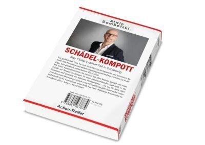 schaedel-kompott-ray-cullans-dritter-fall-in-schleswig-taschenbuch_3